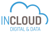 incloud logo Footer