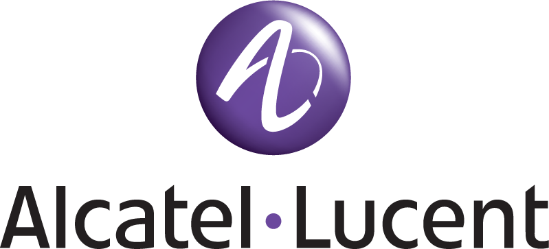 alcatel-lucent-logo_0