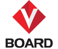 vBOARD New Resized