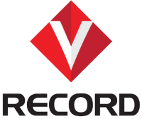 vRECORD New Resized