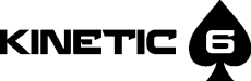 Kinetic6-black